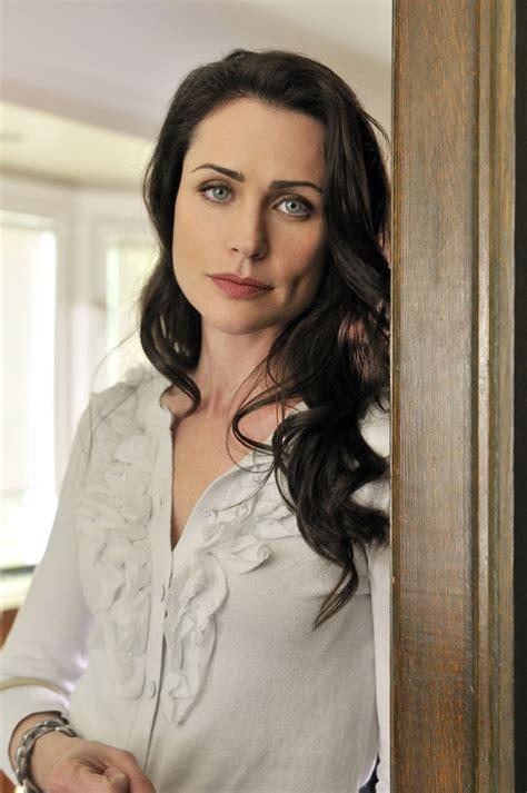 Rena Sofer Actor | TV Guide