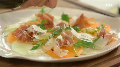 mytf1 recettes cuisine petits plats en c3 a9quilibre