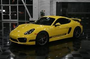 Forum Porsche Cayman : fs 2014 porsche cayman s rennlist porsche discussion forums ~ Medecine-chirurgie-esthetiques.com Avis de Voitures