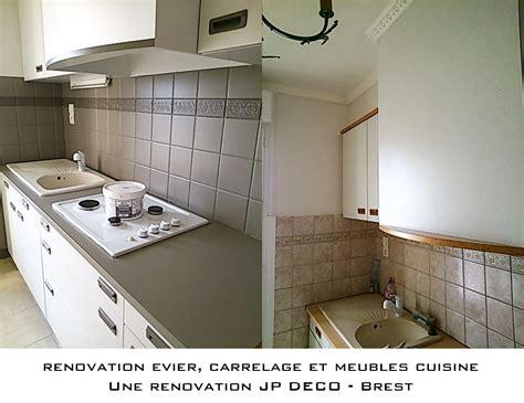 renovation carrelage sol cuisine renovation carrelage cuisine stunning with renovation