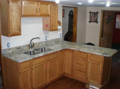 17 best images about white granite on