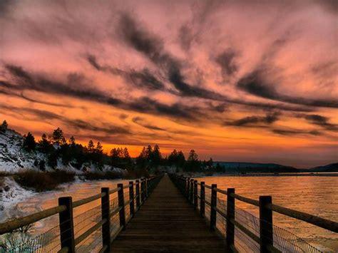 images  california lakes  pinterest big