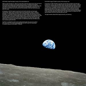 High Resolution Moon Surface NASA (page 3) - Pics about space