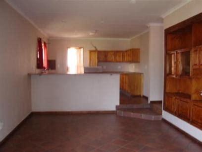 bedroom house  rent  pretoria north property