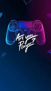Are You Player Fondos Pinterest Wallpaper Gaming