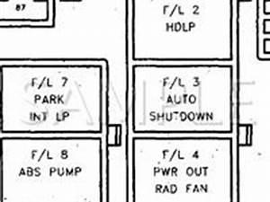 1998 Dakota Wiring Diagram : repair diagrams for 1998 dodge dakota engine transmission ~ A.2002-acura-tl-radio.info Haus und Dekorationen