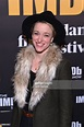 Actor Jane Stephens Rosenthal of 'Halfway There' attends ...