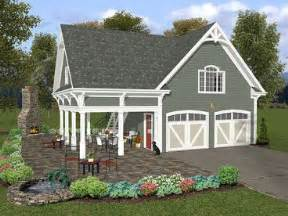 garage plans with porch garage plans garage apartment plans outbuildings