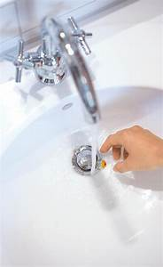 Abfluss Verstopft Waschbecken : abflussrohr reinigen abfluss verstopft with abflussrohr reinigen great full size of ~ Sanjose-hotels-ca.com Haus und Dekorationen