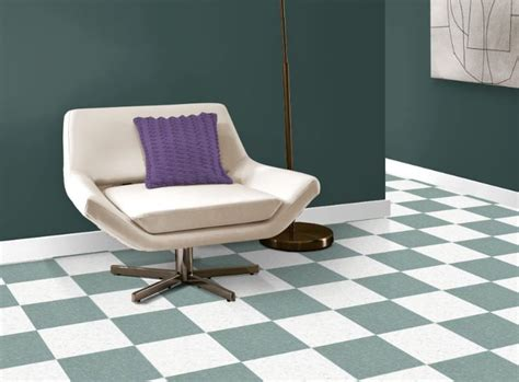 Armstrong Vct Tile 51899 by 1000 Images About Vct Tile On Pewter Green