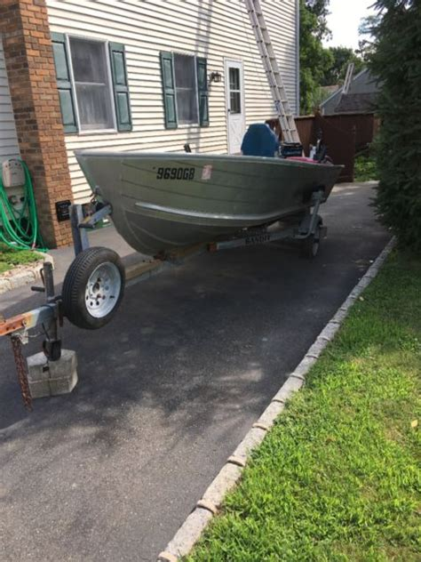Craigslist Orlando Boats Owner by Jacksonville Fl Boat Parts By Owner Craigslist Autos Post