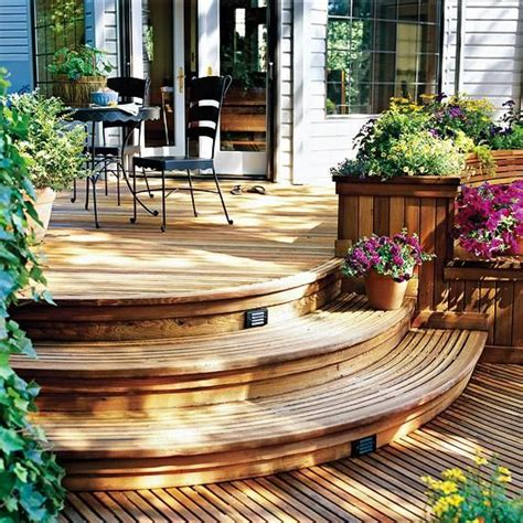 Stufe In Holzterrasse  Bing Bilder  Ideen Rund Ums Haus  Pinterest  Terrazas. Patio Furniture Store In Vaughan. Used Patio Furniture Bakersfield. Sunbrella Patio Furniture Usa. Patio Gardens Long Beach Ca. Patio Furniture Stores In Port Charlotte Fl. Outdoor Furniture Made From Old Pallets. Patio Furniture Cushion Covers Sale. Craigslist Riverside Patio Furniture