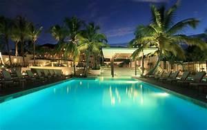 Luna de miere in Republica Dominicana - Mireasa Perfecta ro