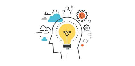 what is design taller design thinking grupo iwt2