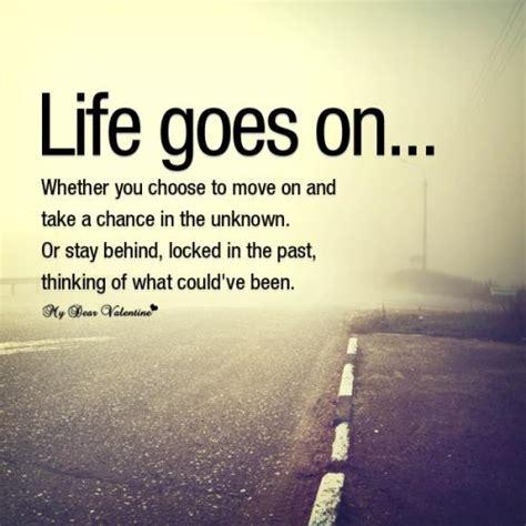 modern quotes  life quotesgram
