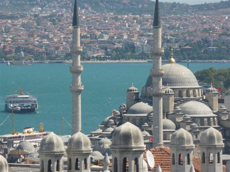 si鑒e social nord social turchia