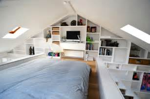 loft bedroom ideas beautiful loft design a solution to space shortage