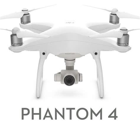 dji phantom   phantom  pro comparison specs  features  drone review