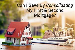 Balloon Loan Calculator Second Mortgage Calculator Refinance Consolidation