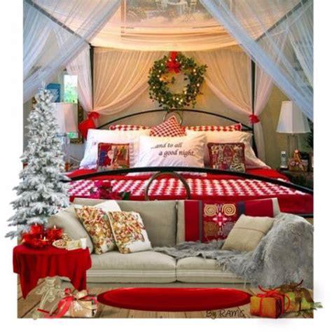 elegant  stylish holiday bedding ideas   luxurious hotel  bed family holiday