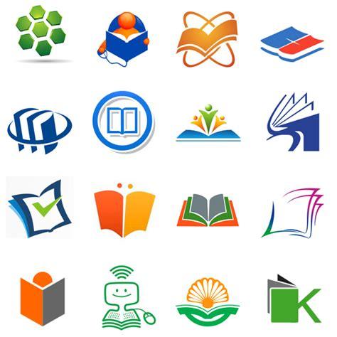 creative logo designs ideas joy studio design gallery best design