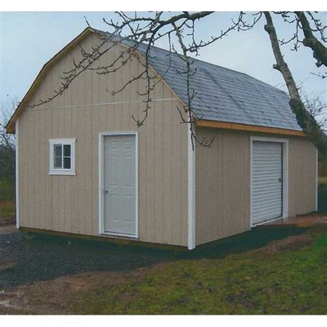 better built barns storage shed gallery look through our images for