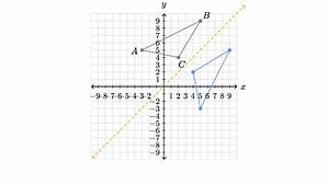 Which Diagram Could Be Used To Prove Abc Dec Using