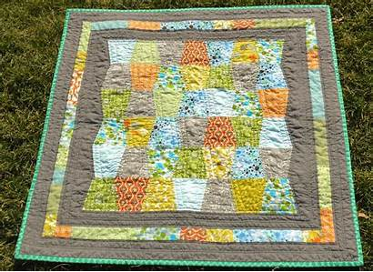 Quilt Tumbler Modern Boy Quilting Quilts Designs
