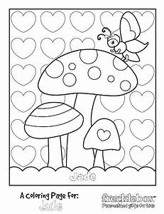 free coloring pages my kind of introduction free With introduction to pic