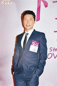 Steven Ma Remembers His Mother And Breaks Down - Asian Entertainment News