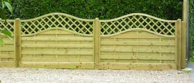 Garden Fencing Ideas And Fencing Contractors In Dartford Kent Front Garden Wandsworth Lisa Cox Garden Designs Projects Glenunga Garden Lovely Front Garden Fence Ideas Uk Also Front Garden Design Ideas
