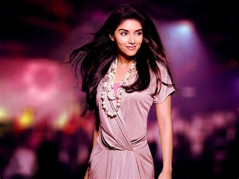 Asin Sexy Wallpaper Collection
