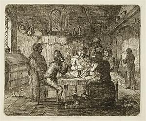 Rechnung 1835 : ludwig von berger altona um 1835 bauern in einer ~ Themetempest.com Abrechnung