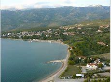 Rovanjska Croatia Travel Croatia Appartments and