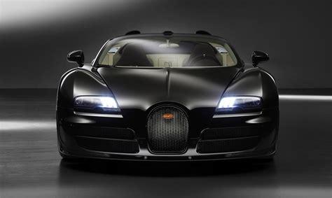 Cristiano ronaldo splashes out $17 million on limited edition bugatti centodieci. Cristiano Ronaldo Buys a New Bugatti Veyron Vitesse