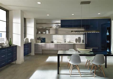 kitchen craft cabinetry san diego ca