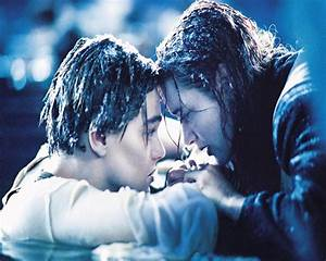 Titanic Jack And Rose Wallpapers - Wallpaper Cave