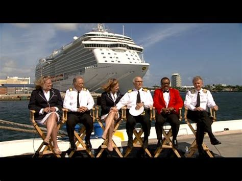 Love Boat Free Episodes Online by Free The Love Boat Cast Reunion 2014 Episode Regal