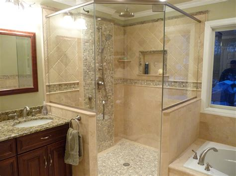 houzz bathroom design we re featured on houzz stonemar company