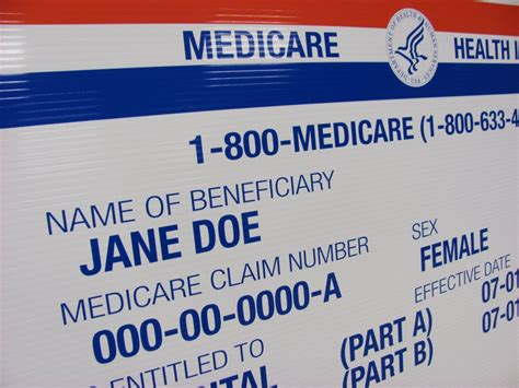 medicare phone number for providers medicare part b premiums to rise 52 for 7 million