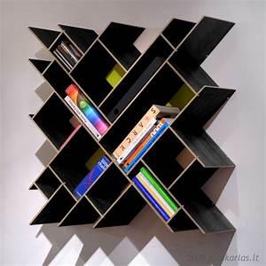 PDF DIY Angled Shelf Plans Download bar cabinet plans