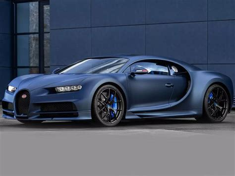 Nriol.com, the premier online community since 1997 for the indian immigrant community provides a range of resourceful services for immigrants and visitors in. Bugatti Chiron Price Philippines - All The Best Cars
