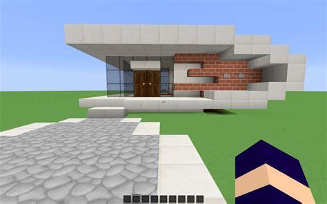 de minecraft maison atlub