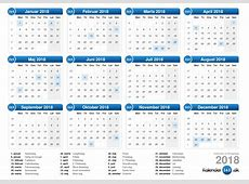 """Search Results for """"Kalender Indonesia 365 Hari 2015"""