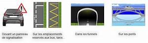 Marquage Au Sol Stationnement : cours code de la route les arr ts et stationnements ~ Medecine-chirurgie-esthetiques.com Avis de Voitures