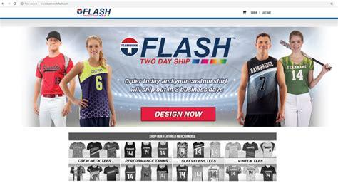 Heaven update ruined yba.rant (self.yourbizarreadventure). Cheap Basketball Uniforms - YBA Team Orders