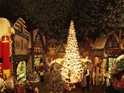 decoration german christmas decorations with amazing