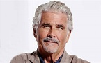 James Brolin on Acting, Directing and Perfect Date Nights ...