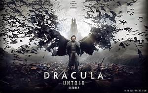 Dracula Untold (2014) | Catling on Film