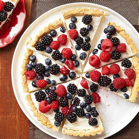 4th of july desserts easy 4th of july dessert recipes